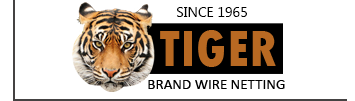 Tiger Brand Wire Netting