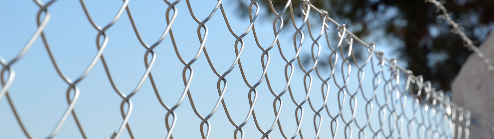5 Tips To Be Followed When Placing Order With A Wire Mesh Manufacturer