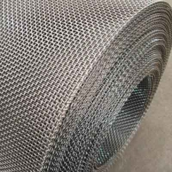 Pointers to consider while selecting a Stainless Steel Wire Mesh Manufacturer