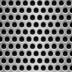 Producing of Perforated Sheet