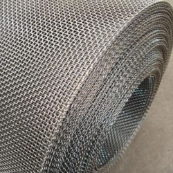 Order Stainless Steel Wire Now Through The Online