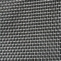 Plain Weave Woven Wire Cloth in Delhi