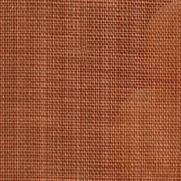 Red copper woven wire cloth in Delhi